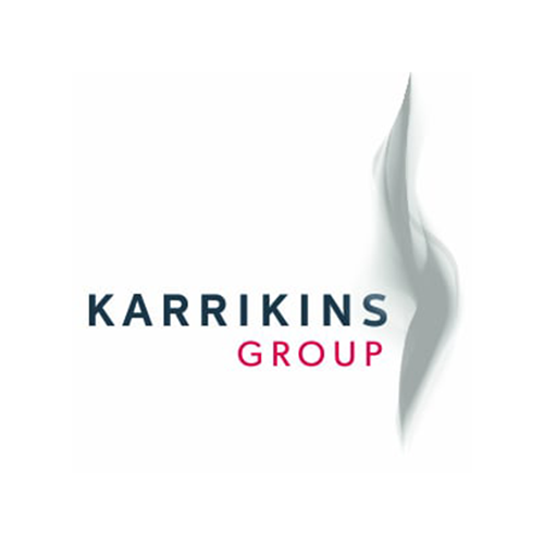 karrikins-group.png