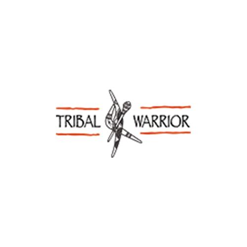 tribalwarriorass.png