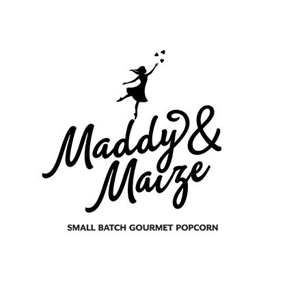 maddyandmaize-worldplug.png