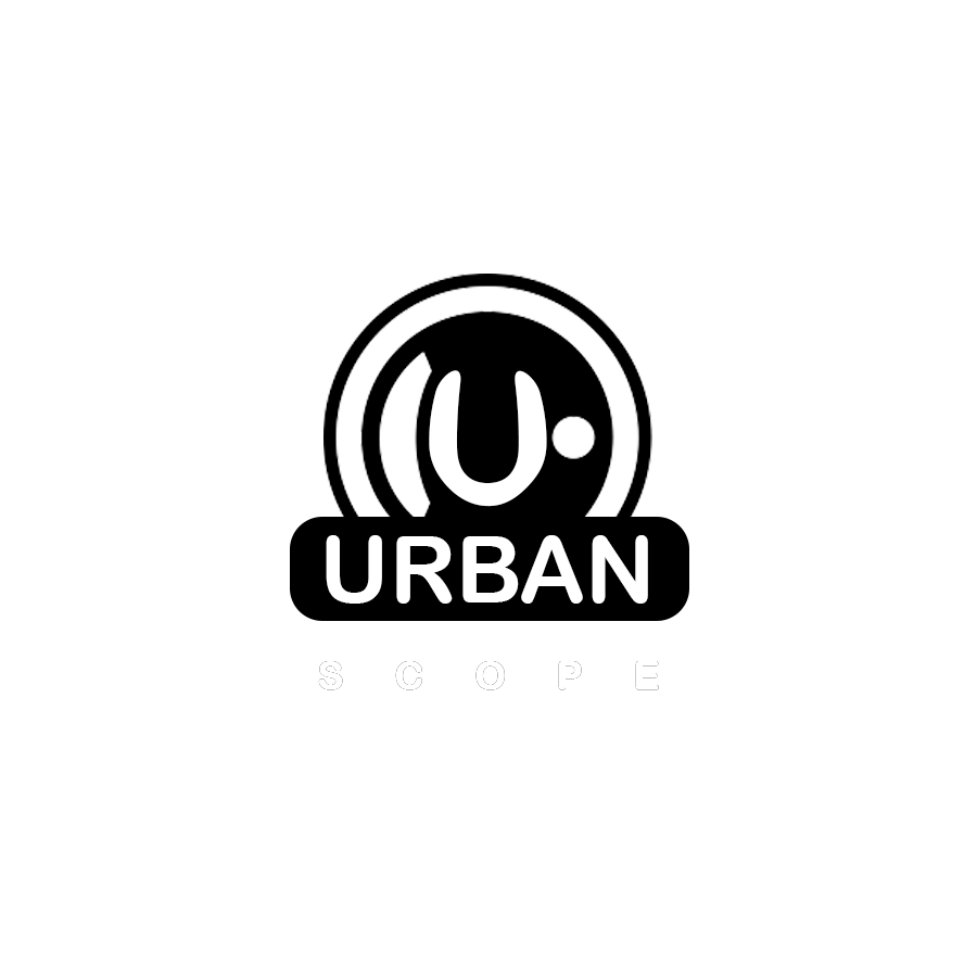 Urban Scope