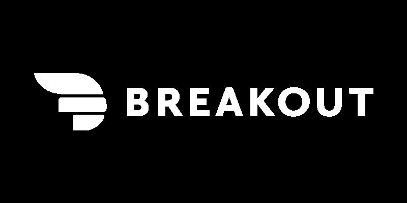 _breakoutatl02.png