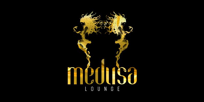 _medusa'02.png
