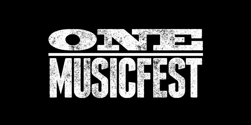 _onemusicfest02.png