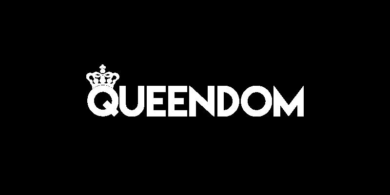 _queendomatl02.png