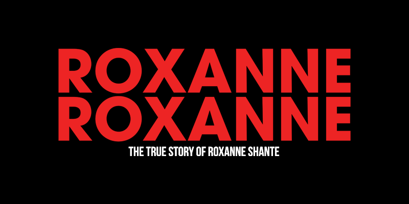 _roxanneroxanne02.png