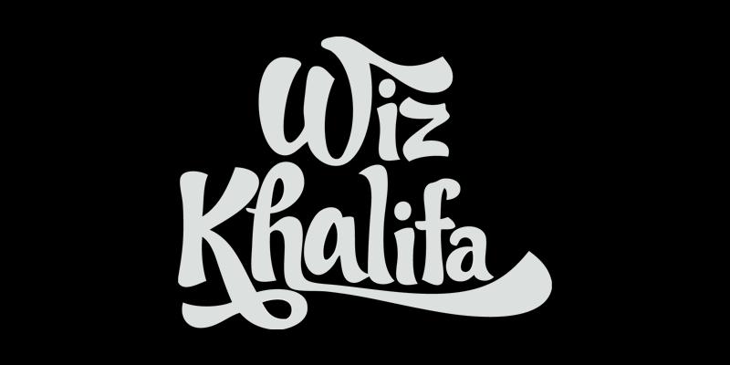 _wizkhalifa02.png