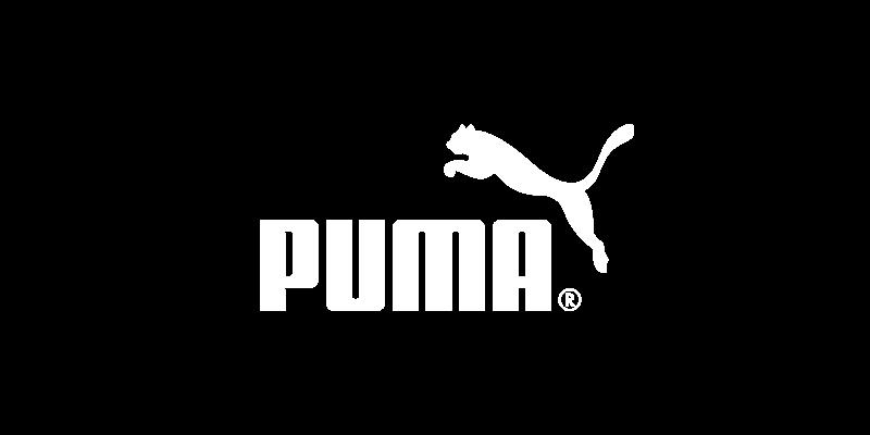 _puma02.png