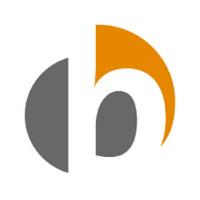 logo-bigger.png