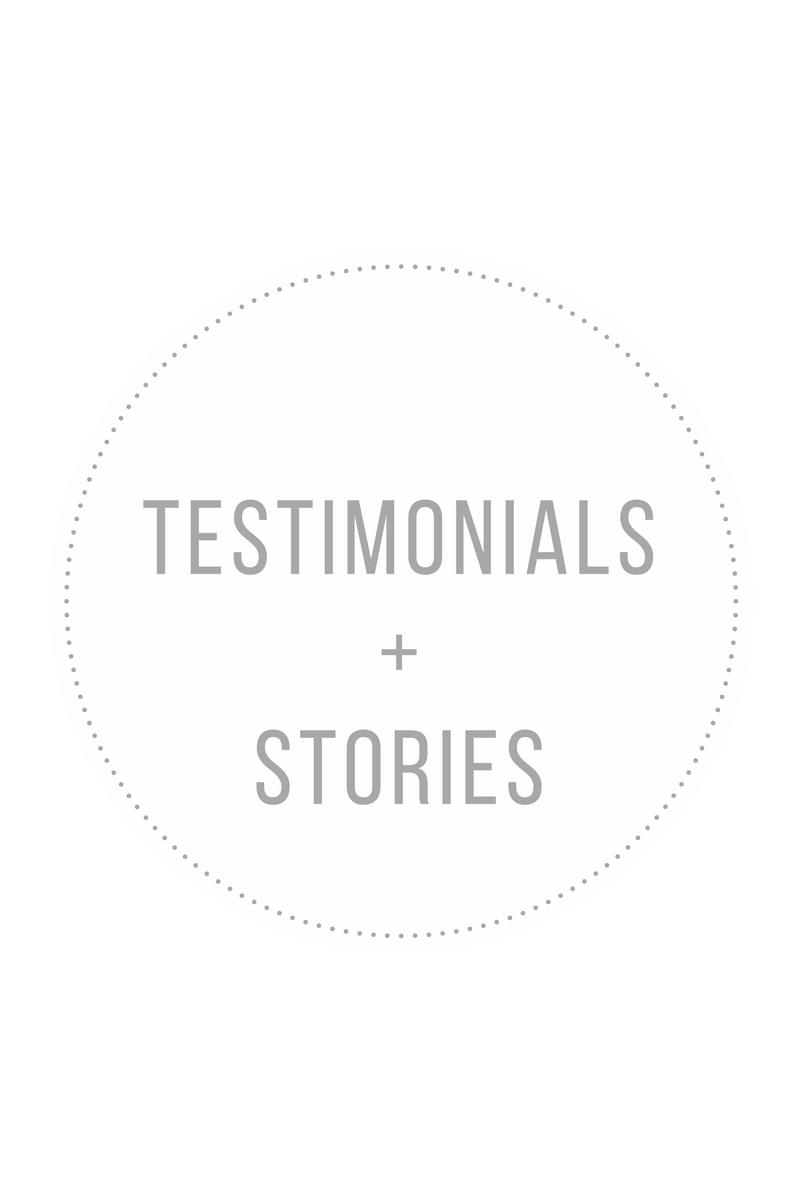 Testimonials + stories.png