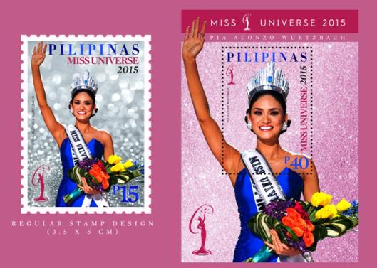 Foto: Philippine Postal Corporations (PPC)