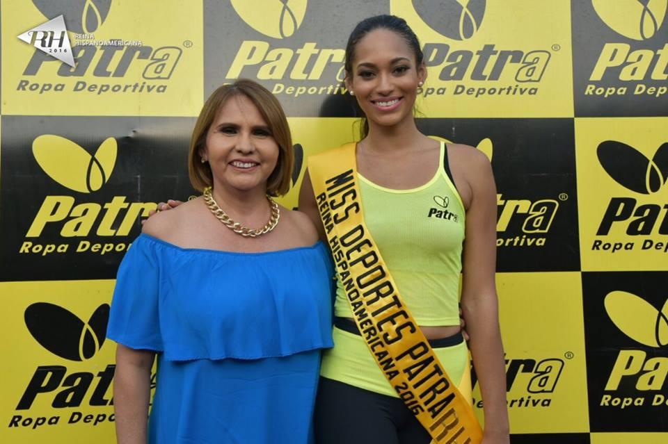 Reina Hispanoamericana .jpg