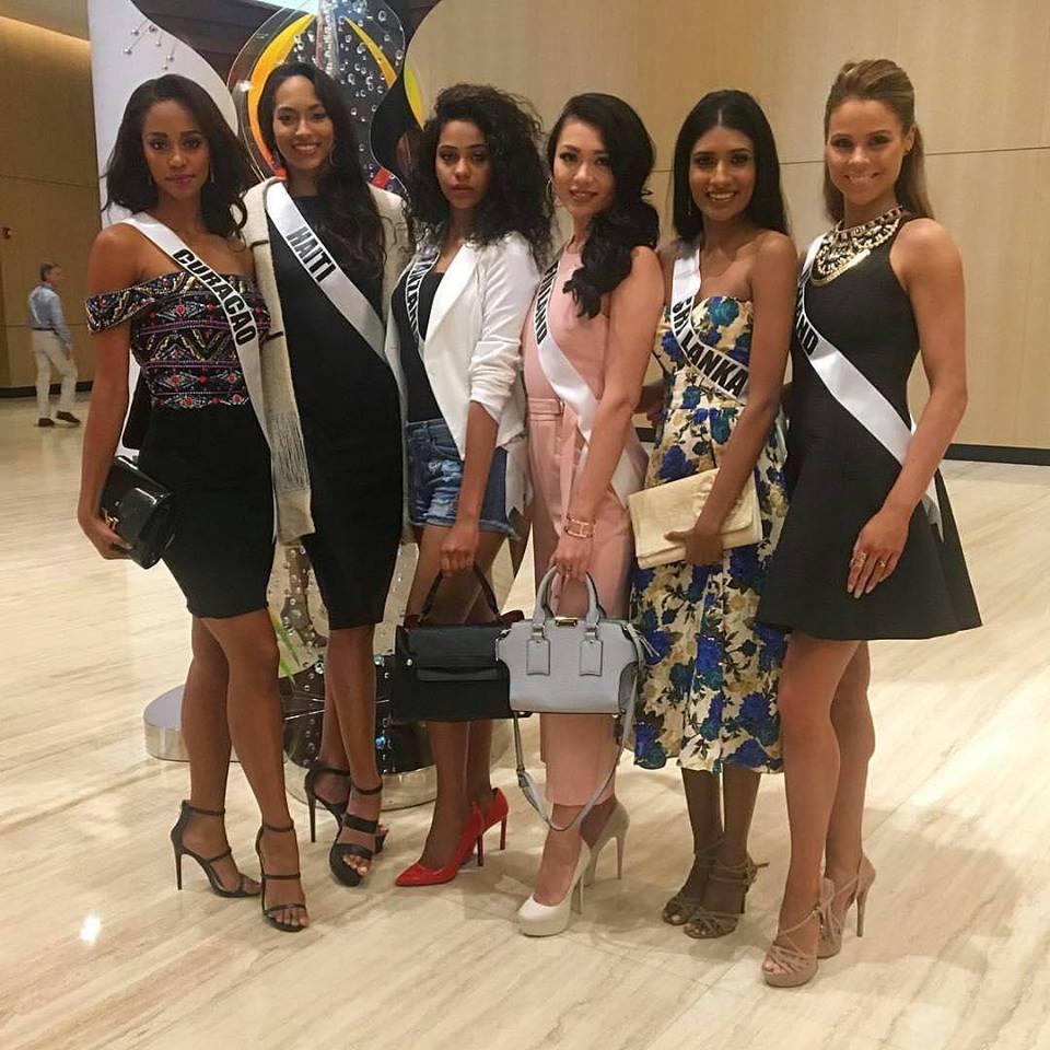 Miss Universe Haiti.jpg