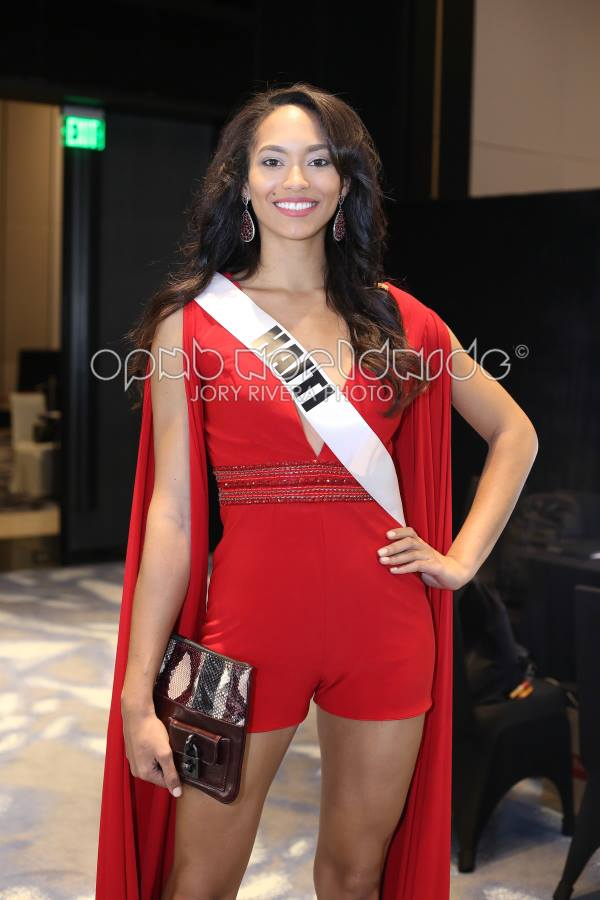 Miss Universe Haiti 2016.jpg