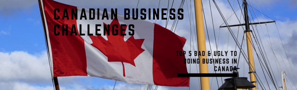 Canadian business challenges.png
