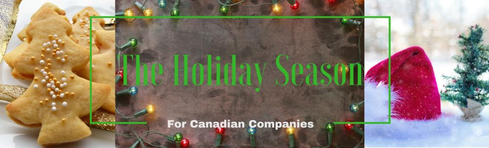 2017-11-02_header_Canada Holiday Season.png