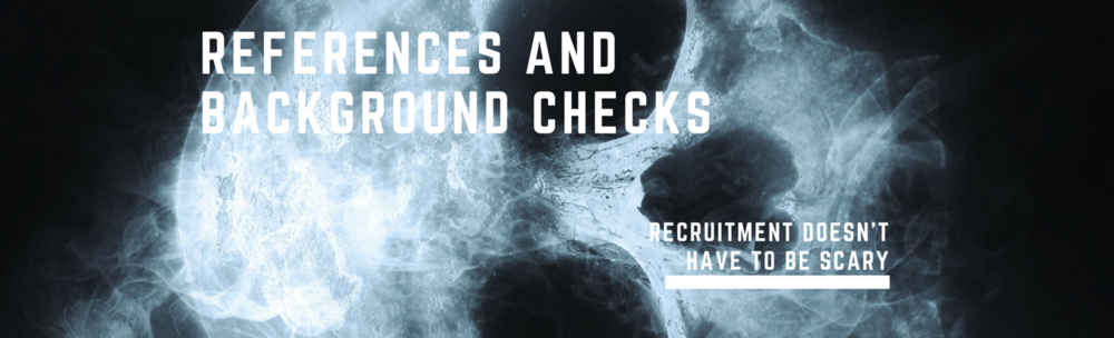 2018-02-08_header_references and background checks.png