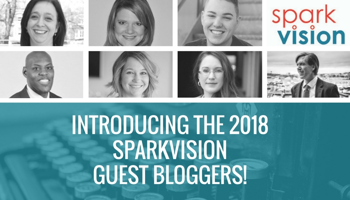 INTRODUCING-2018-SPARKVISION-GUEST-BLOGGERS-1.jpg