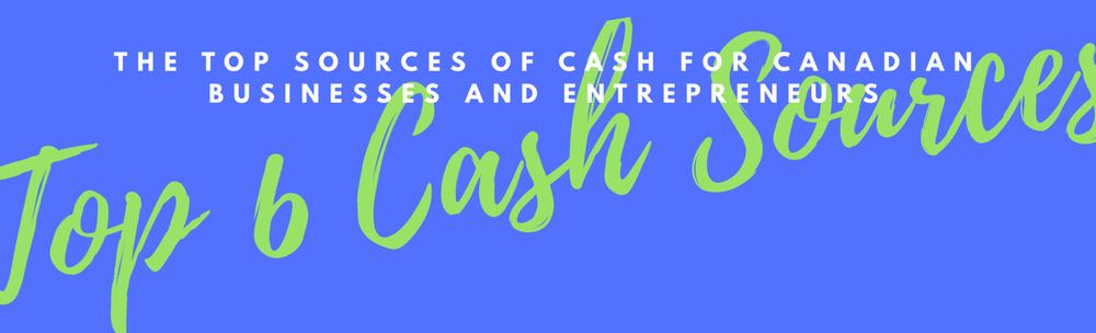 2018-04-05-CashSources.png