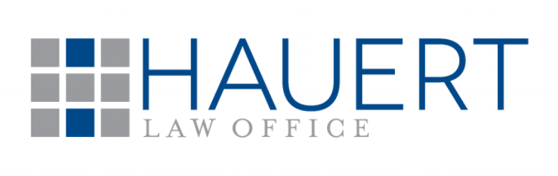 HAUERT LAW OFFICE