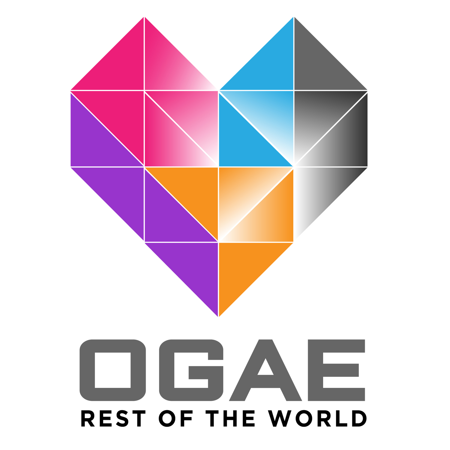 OGAE Rest of the World