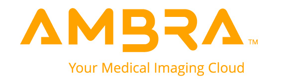 Ambra-Health.jpg