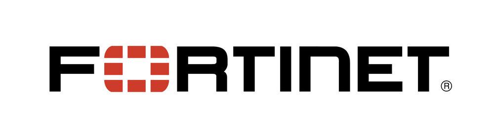 Fortinet_Logo_1800px.jpg