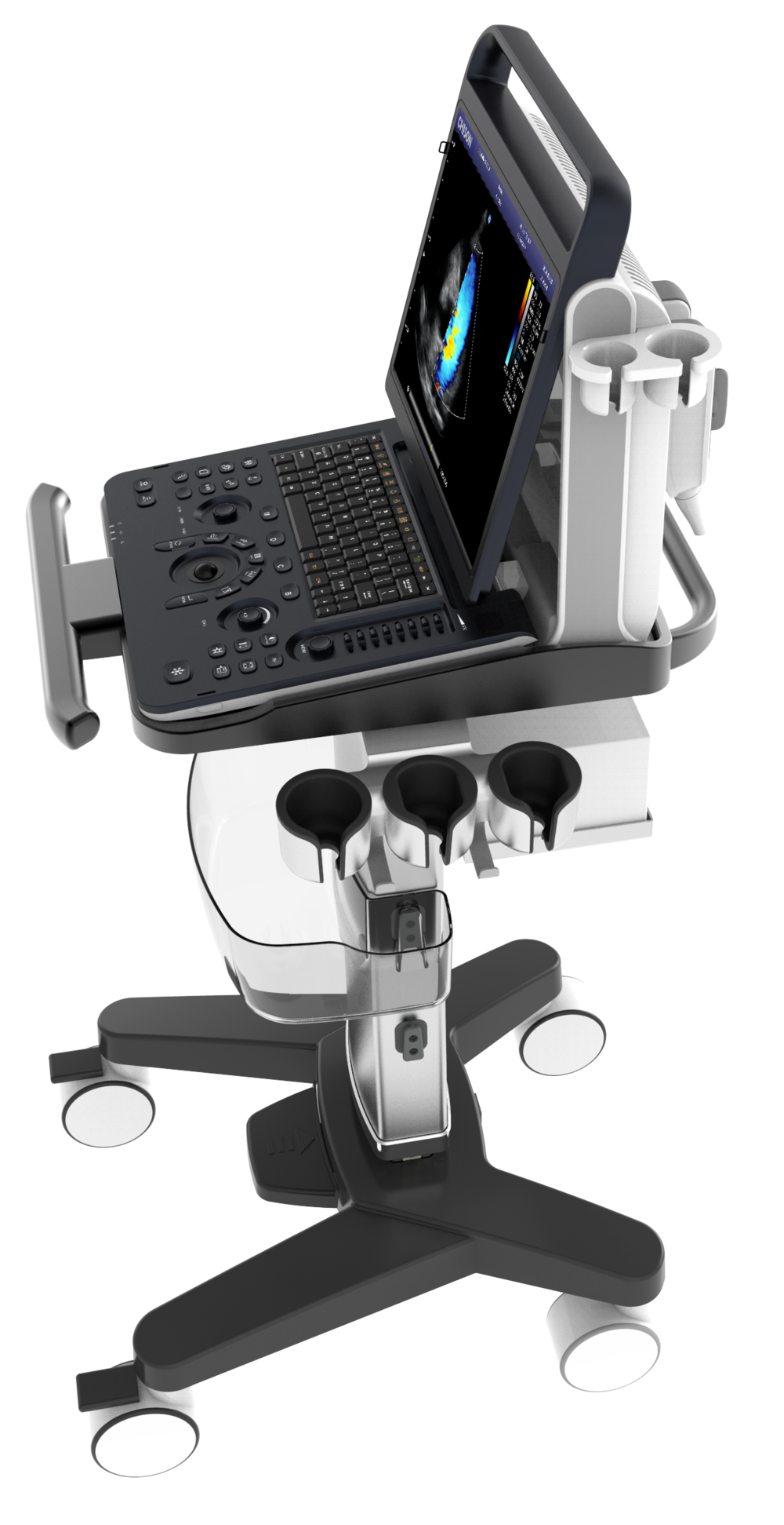 EBit-cart-201629.png