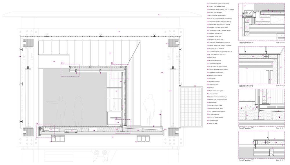 cross section.jpg