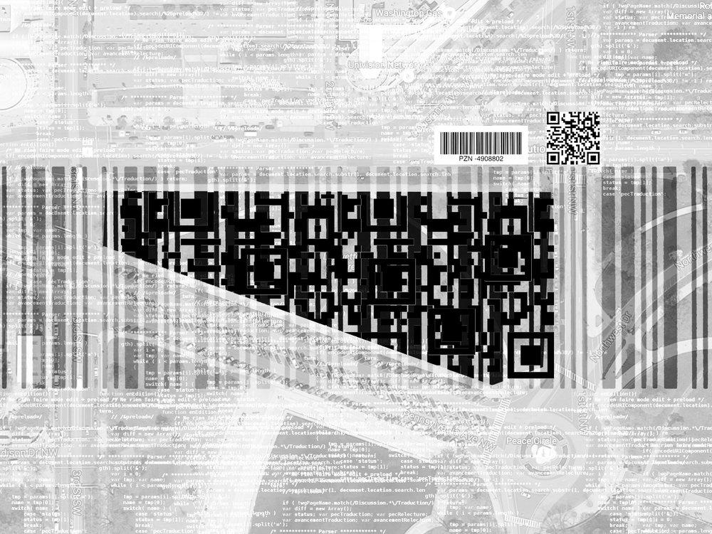 Codeing Diagram.jpg