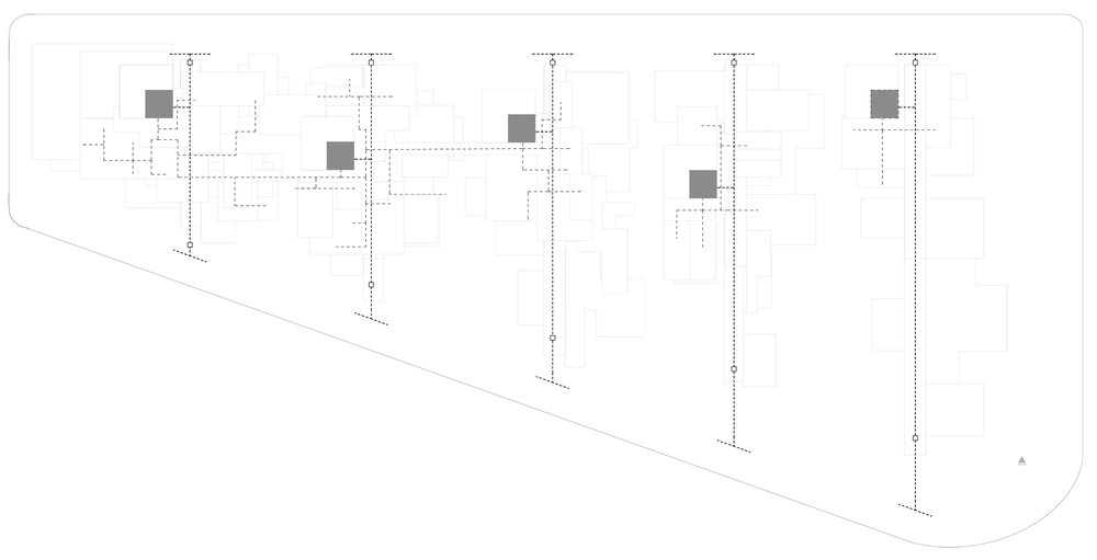 Circulation Core1.jpg