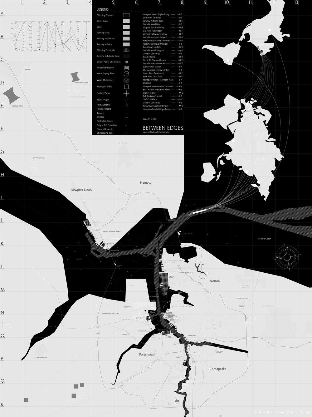 20160214_Map_v1_t Final222222.jpg