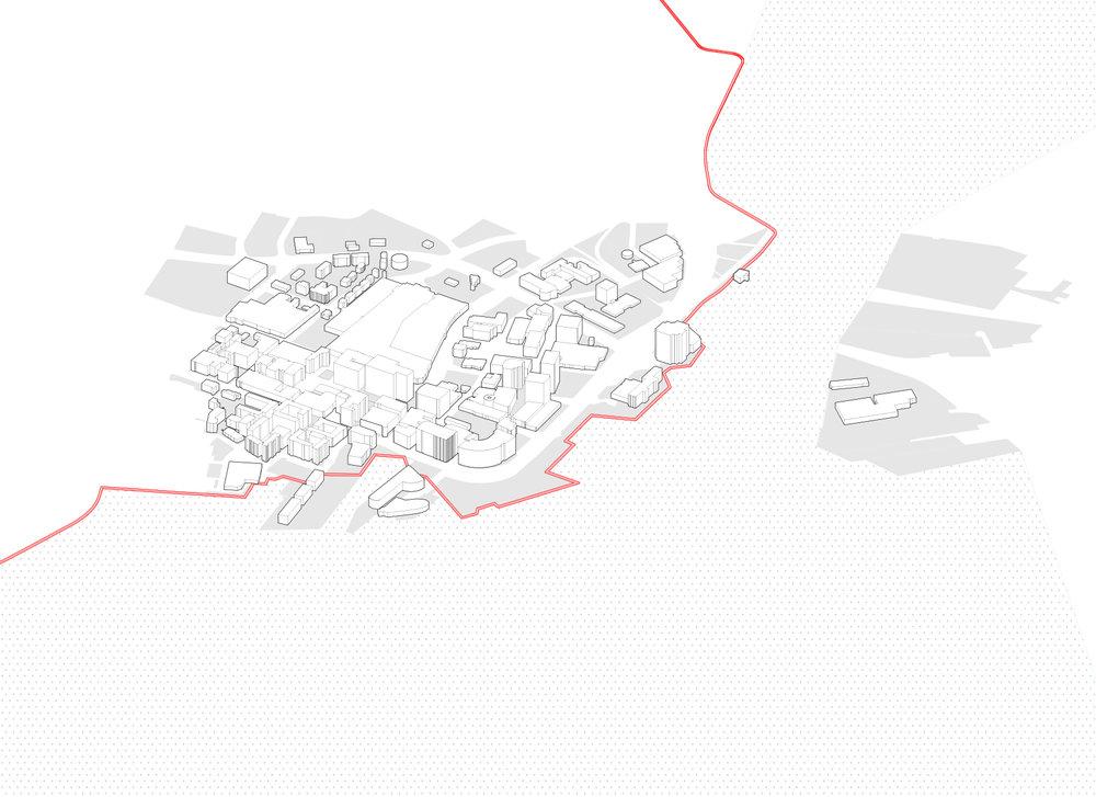 2016.05.02_Bldg Massing Diagram_New Trail Edge.jpg