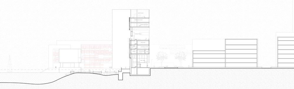 2016.05.07_Short Section Atrium_v2.jpg