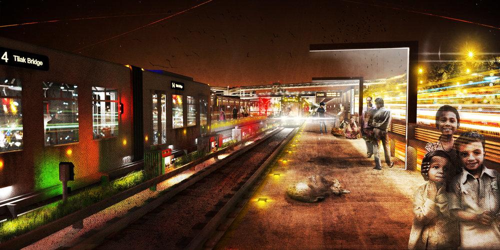 SHEA_Tram.jpg