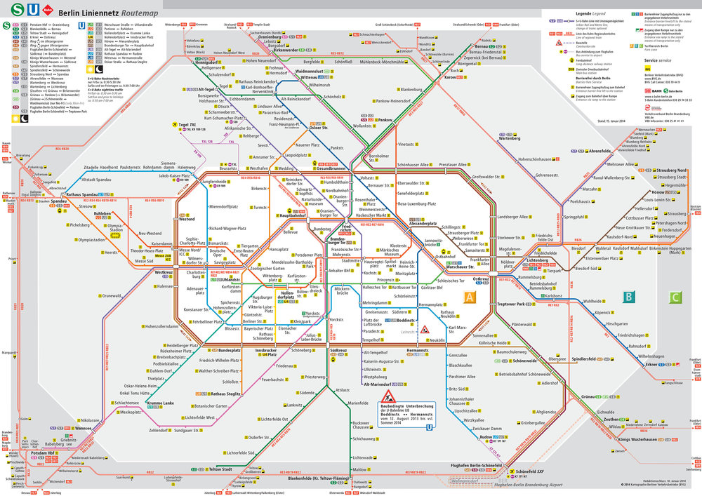 berlin-s-bahn-map.jpg