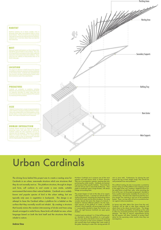 Animal final Architecture Template(2).jpg