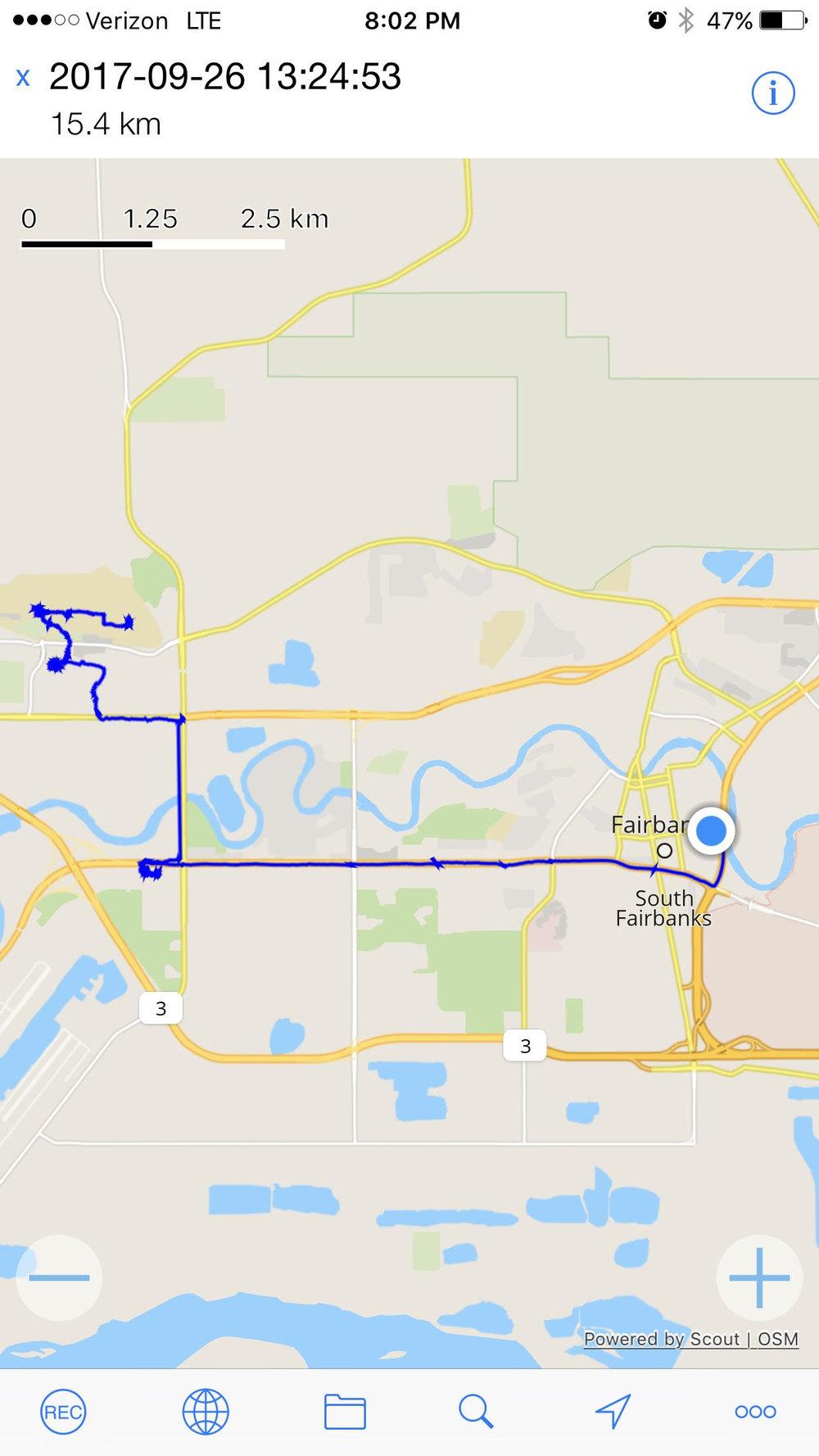 17.09.26_AMS_04_GPS_Track.jpg