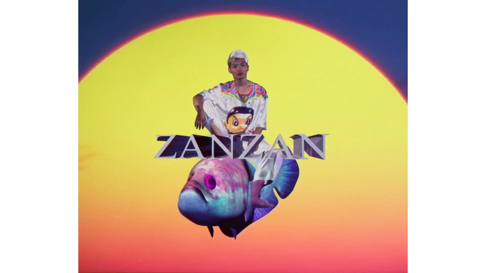 IMLAY - Zanzan (Official Music Video).mp4 - 00.01.35.708.png