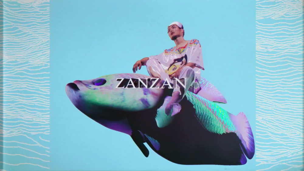 IMLAY - Zanzan (Official Music Video).mp4 - 00.00.05.249.png