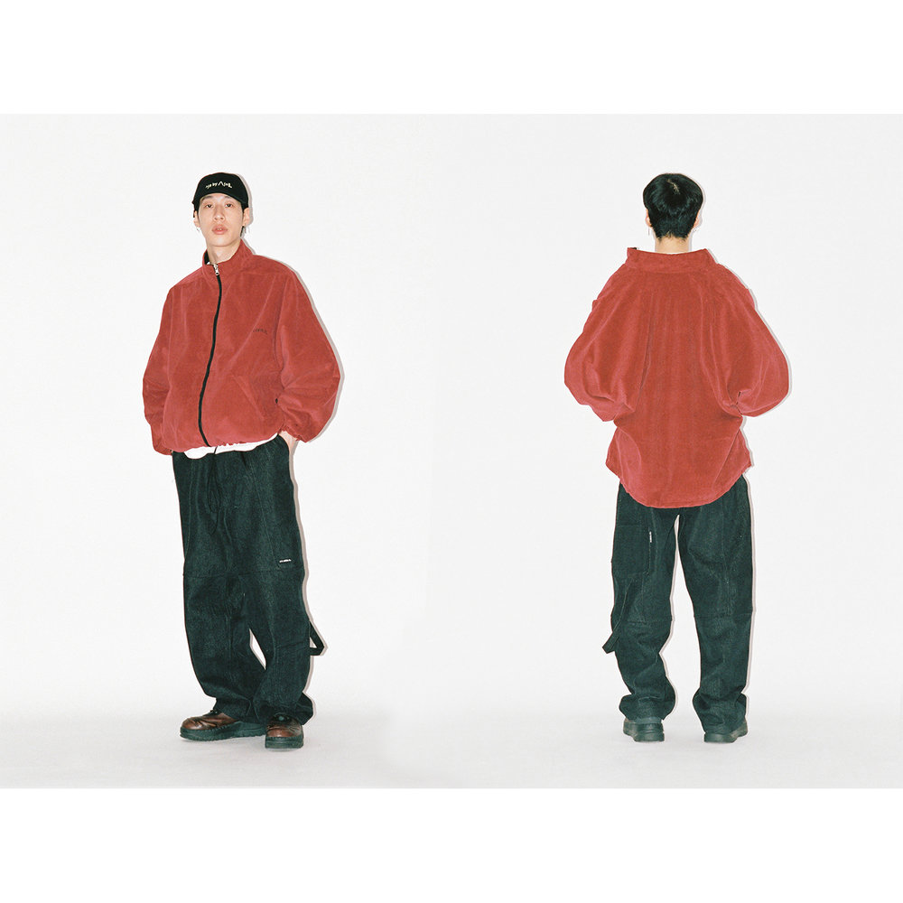 lookbook3.jpg