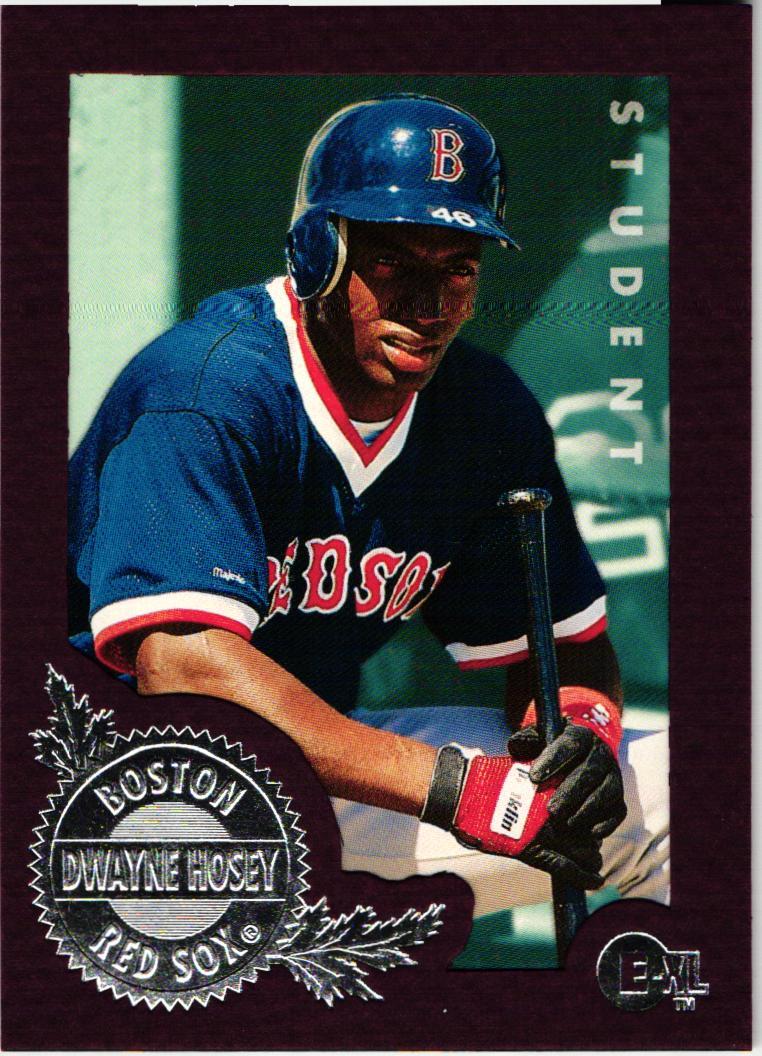 Hosey card-1.jpg