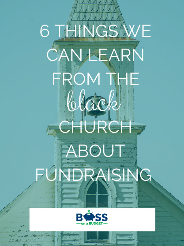 Bossonab blog pics_black church fundraising.png