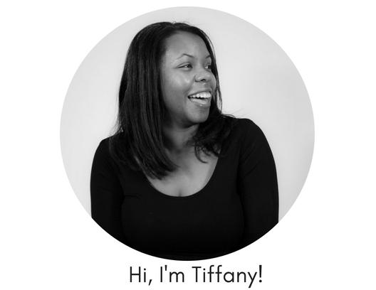 Hi, I'm Tiffany!-2.png