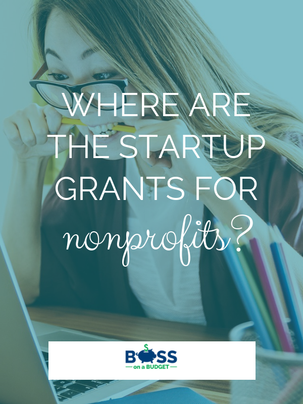 startup grants for nonprofits .png