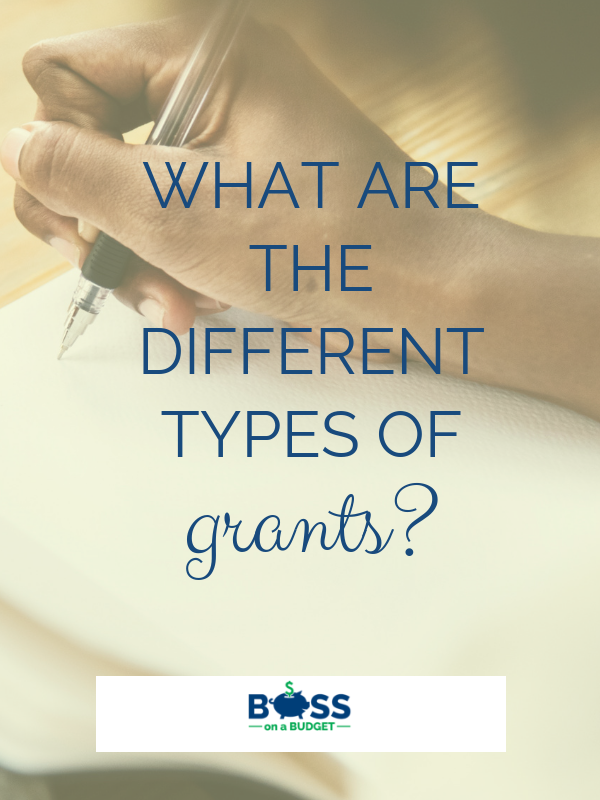 different types of grants_blog pic.png