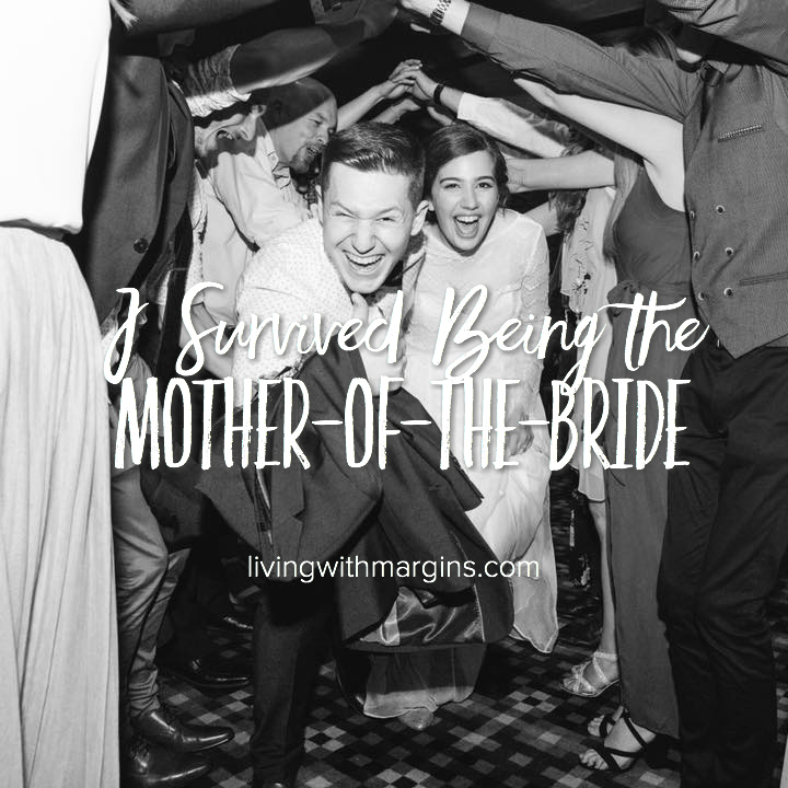 I-Surived-Being-the-Mother-of-the-Bride.jpg