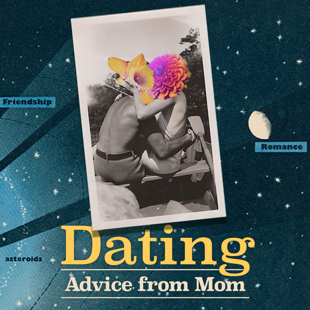 relationships dating advice for teens mom full episodes