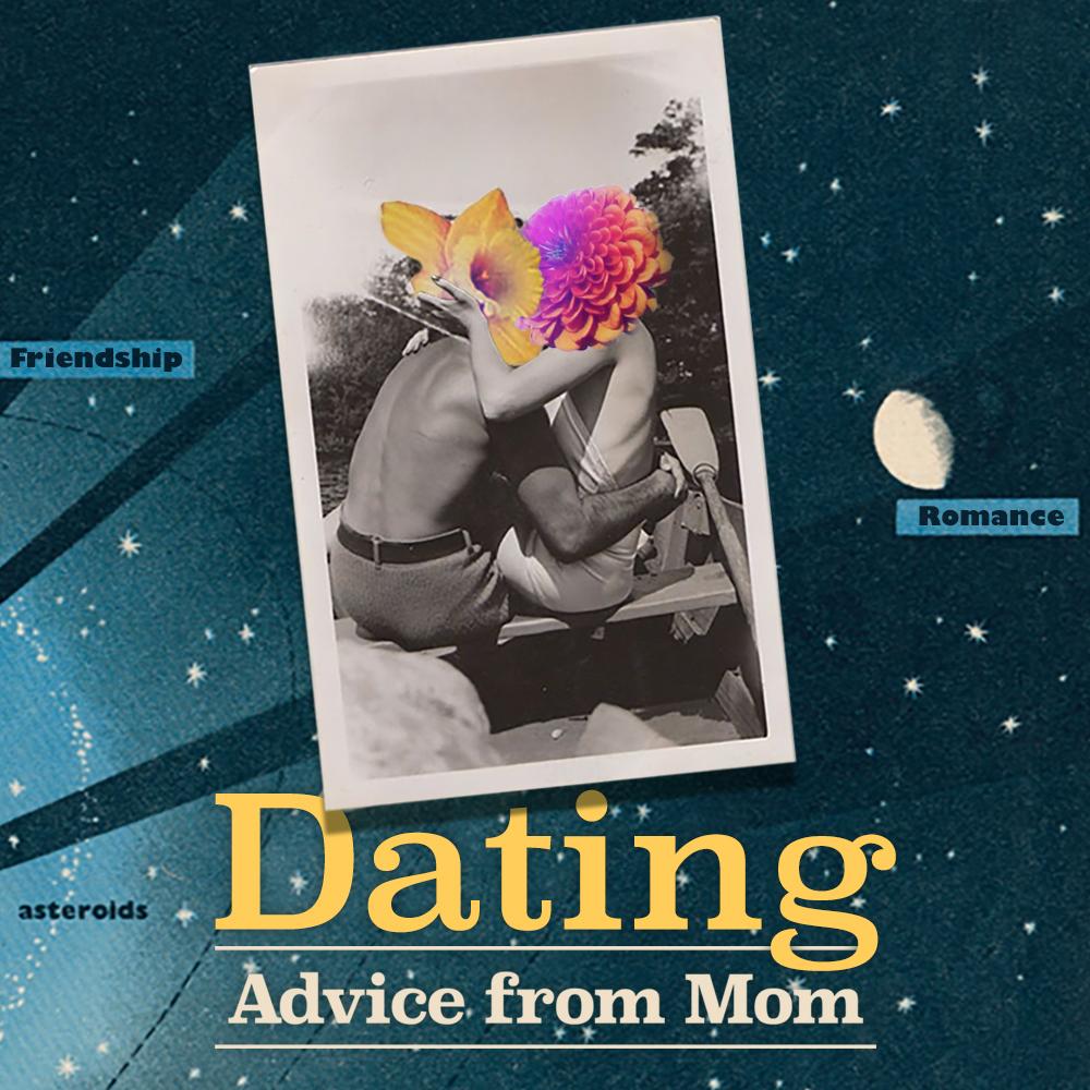 Dating advice from my future self hulu plus