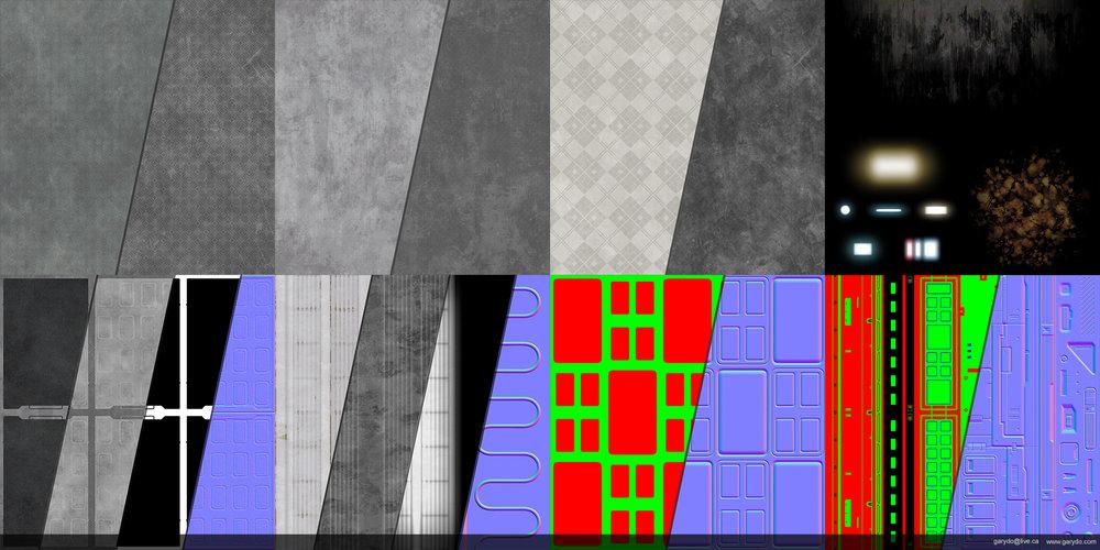 med_textures.jpg