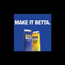 logo-betta-milk.png